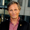 Book Viggo Mortensen for your next corporate event, function, or private party.