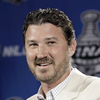 Book Mario Lemieux for your next corporate event, function, or private party.