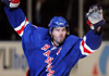 Book Jaromir Jagr for your next corporate event, function, or private party.
