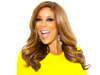 Book Wendy Williams for your next corporate event, function, or private party.