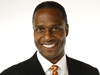 Book Willie Gault for your next event.