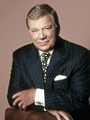 Book William Shatner for your next corporate event, function, or private party.