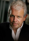Book William Devane for your next event.