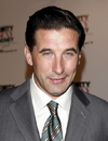 Book William Baldwin for your next event.