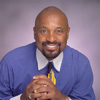 Book Willie Jolley for your next corporate event, function, or private party.