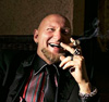 Book Larry Winget for your next corporate event, function, or private party.
