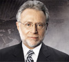 Book Wolf Blitzer for your next corporate event, function, or private party.
