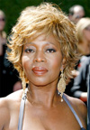 Book Alfre Woodard for your next event.