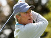 Book Ben Crenshaw for your next event.