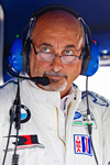 Book Bobby Rahal for your next event.