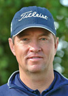 Book Davis Love III for your next corporate event, function, or private party.