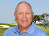 Book Butch Harmon for your next event.