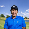 Book Notah Begay for your next corporate event, function, or private party.