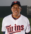 Book Tony Oliva for your next event.