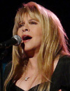 Book Stevie Nicks for your next corporate event, function, or private party.