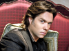 Book Rufus Wainwright for your next event.