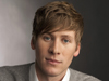 Book Dustin Lance Black for your next event.