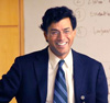 Book Atul Gawande for your next corporate event, function, or private party.