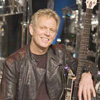 Book Don Felder (of The Eagles) for your next corporate event, function, or private party.
