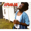 Book Afroman for your next event.