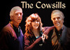Book Cowsills for your next event.
