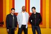 Book Better Than Ezra for your next event.