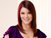 Book Gail Simmons for your next event.