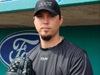 Book Josh Beckett for your next corporate event, function, or private party.