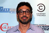 Book Al Madrigal for your next event.