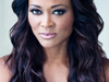 Book Robin Givens for your next corporate event, function, or private party.