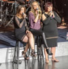 Book Wilson Phillips for your next event.