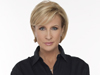 Book Mika Brzezinski for your next corporate event, function, or private party.