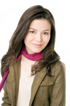 Book Miranda Cosgrove for your next corporate event, function, or private party.