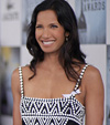 Book Padma Lakshmi for your next corporate event, function, or private party.