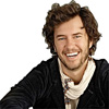 Book Blake Mycoskie for your next event.