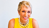 Book Barbara Corcoran for your next corporate event, function, or private party.