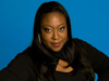 Book Loni Love for your next corporate event, function, or private party.