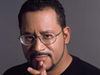 Book Michael Eric Dyson for your next corporate event, function, or private party.