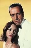 Book Robert Sacchi (Humphrey Bogart Look-Alike) for your next event.