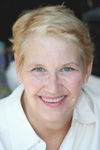Book Annie Dillard for your next event.