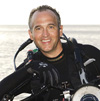 Book Brian Skerry for your next event.
