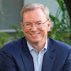 Book Eric Schmidt-Google CEO for your next corporate event, function, or private party.