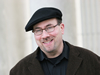 Book Craig Newmark for your next corporate event, function, or private party.