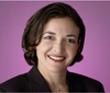 Book Sheryl Sandberg for your next corporate event, function, or private party.