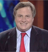 Book Dick Morris for your next event.