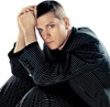Book Rob Thomas for your next corporate event, function, or private party.