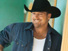 Book Chris Cagle for your next corporate event, function, or private party.