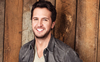 Book Luke Bryan for your next corporate event, function, or private party.