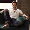 Book Gary Allan for your next event.