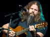 Book Jamey Johnson for your next corporate event, function, or private party.
